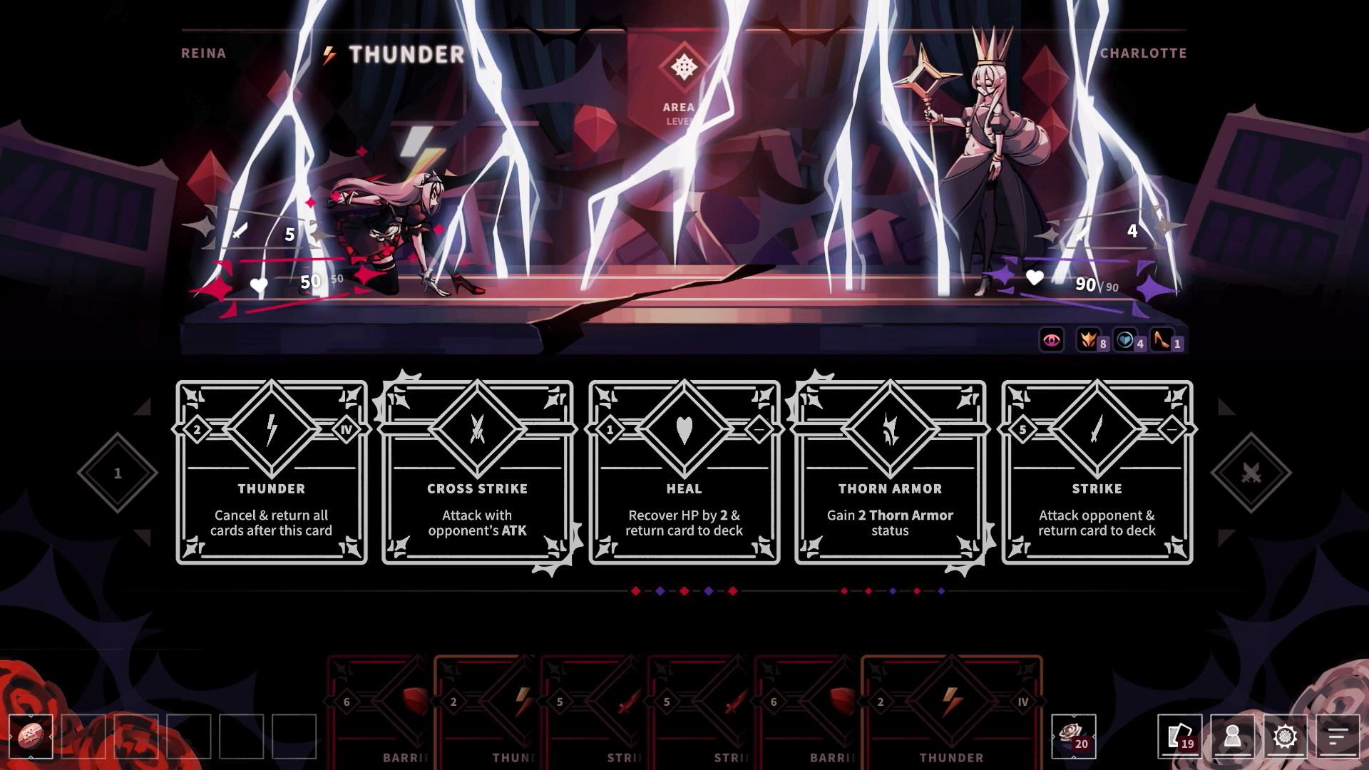Find the best laptop for Phantom Rose