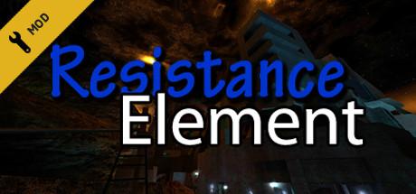 Resistance Element