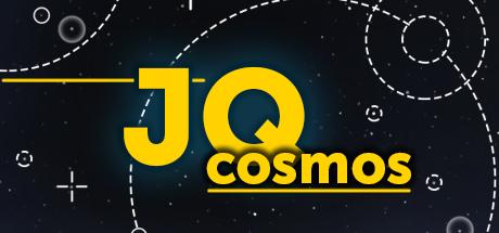 Купить JQ: cosmos
