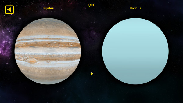 JQ: cosmos