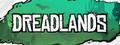 Dreadlands-game