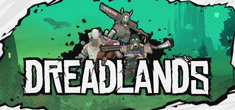 Teaser image for Dreadlands