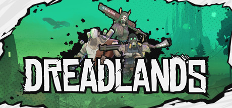 Dreadlands Torrent Download