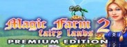 Magic Farm 2: Fairy Lands (Premium Edition)