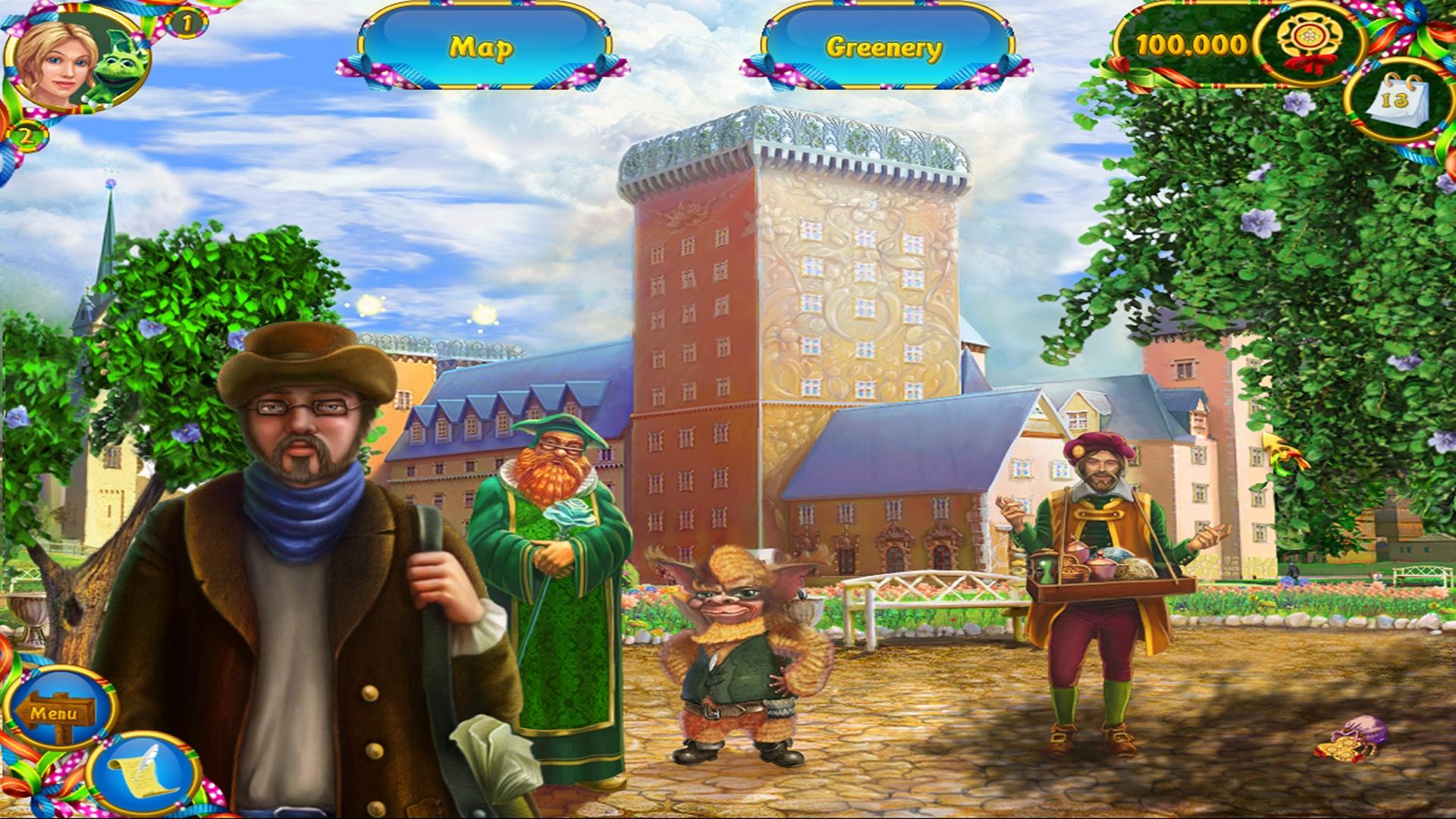 Бесплатные онлайн игры казино эмулторы играть бесплатно