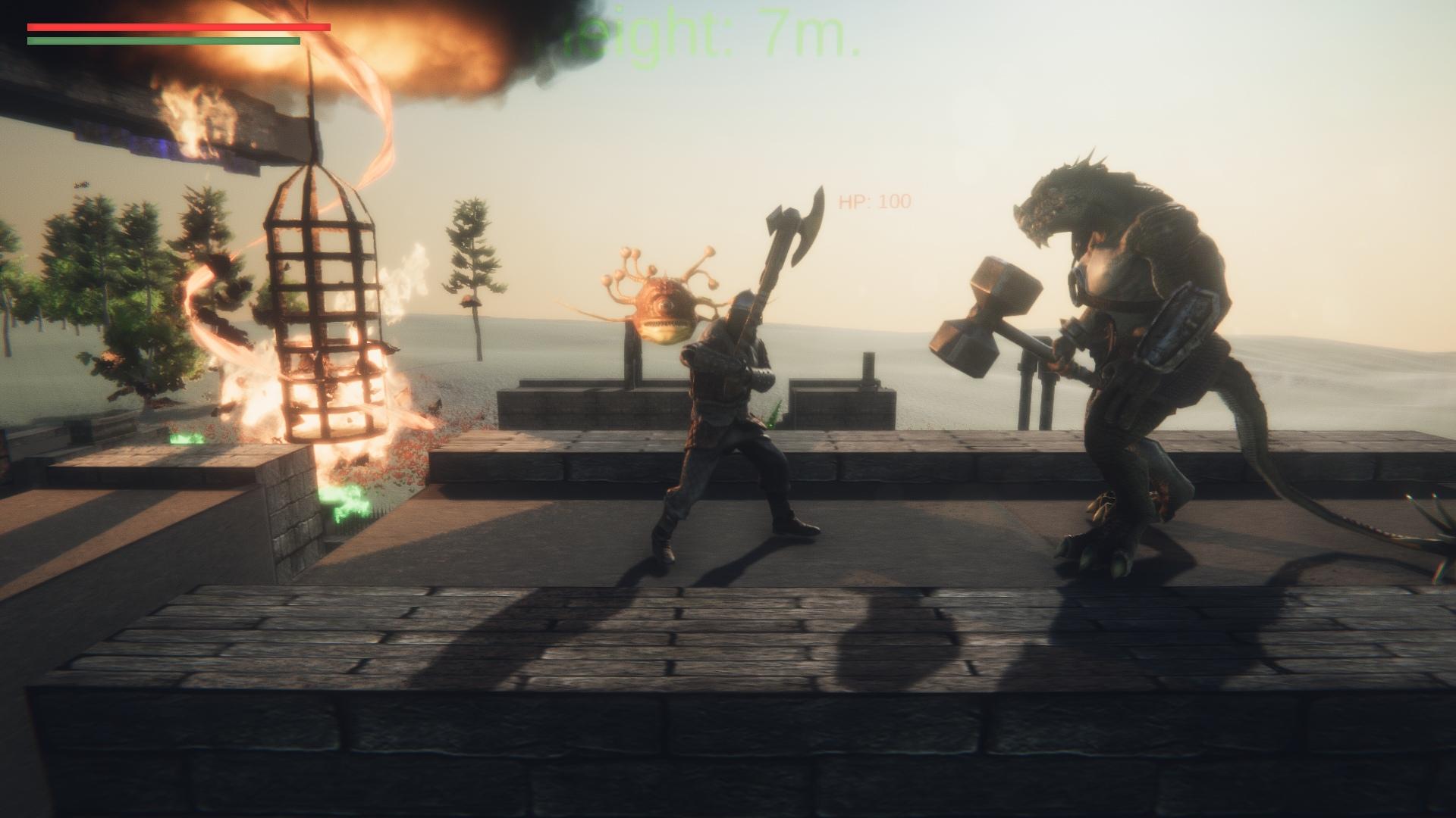 com.steam.1054900-screenshot