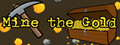 Mine the Gold-game