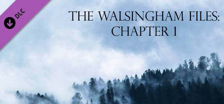 The Walsingham Files: Chapter 1 OST + Directors Commentary