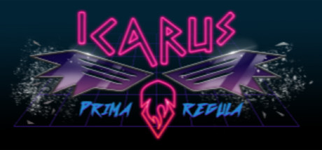 Icarus - Prima Regula