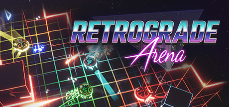 Купить Retrograde Arena