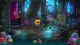 The Myth Seekers 2: The Sunken City Umsonst herunterladen