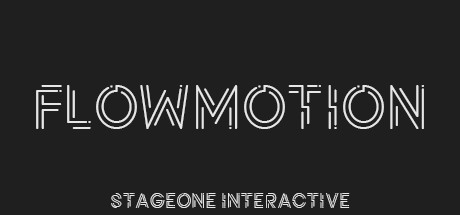Купить FlowMotion