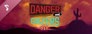Danger Gazers OST