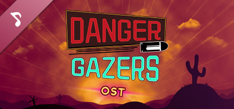 Danger Gazers OST