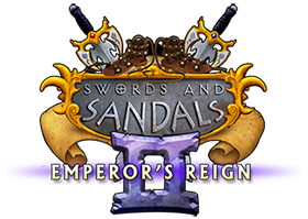 Swords And Sandals Classic Collection On Steam