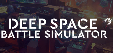 Купить Deep Space Battle Simulator