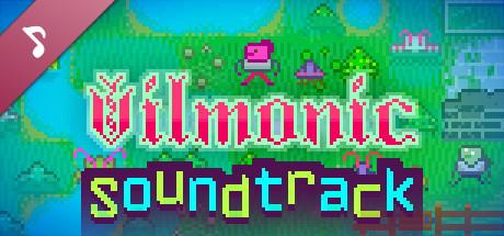 Купить Vilmonic Soundtrack (DLC)