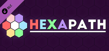 Hexa Path - Soundtrack