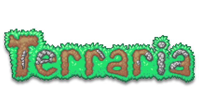 Terraria - Steam Backlog