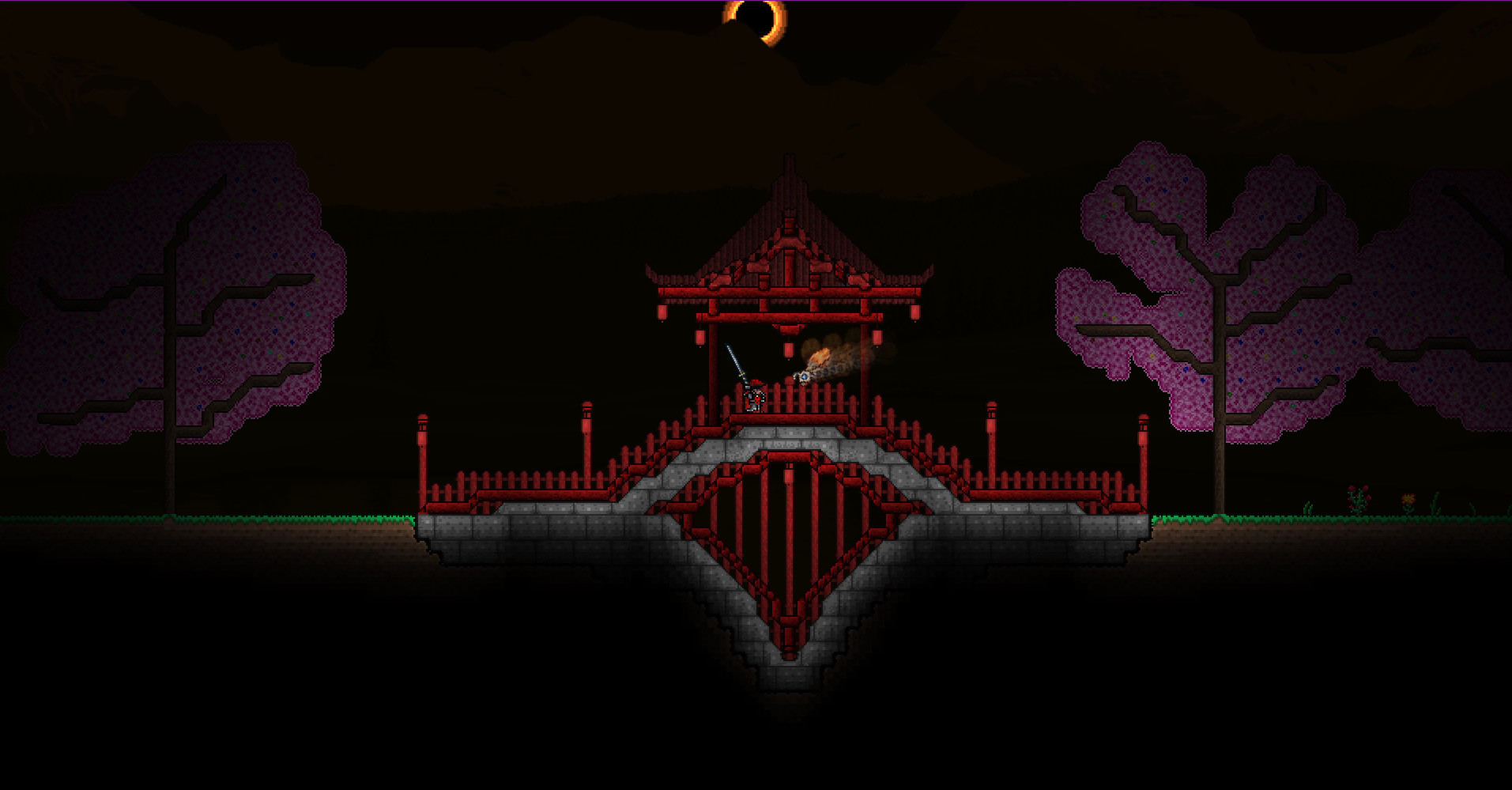 terraria pc latest free download