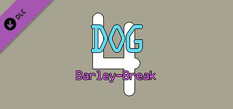 Купить Dog Barley-Break 4 (DLC)