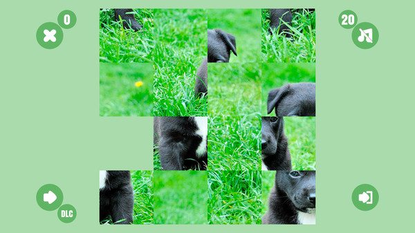 Dog Barley-Break 5 (DLC)