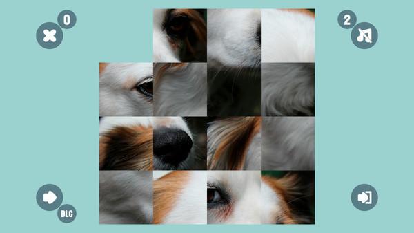 Dog Barley-Break 6 (DLC)