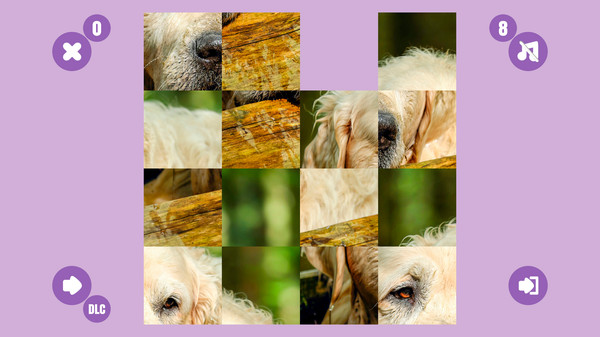 Dog Barley-Break B (DLC)