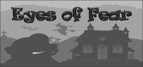 Eyes of Fear [steam key]