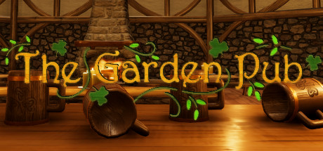 The Garden Pub Free Download