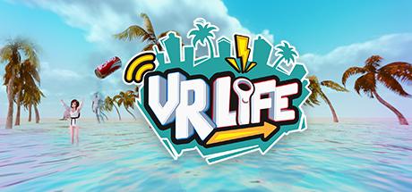 Купить VRLife