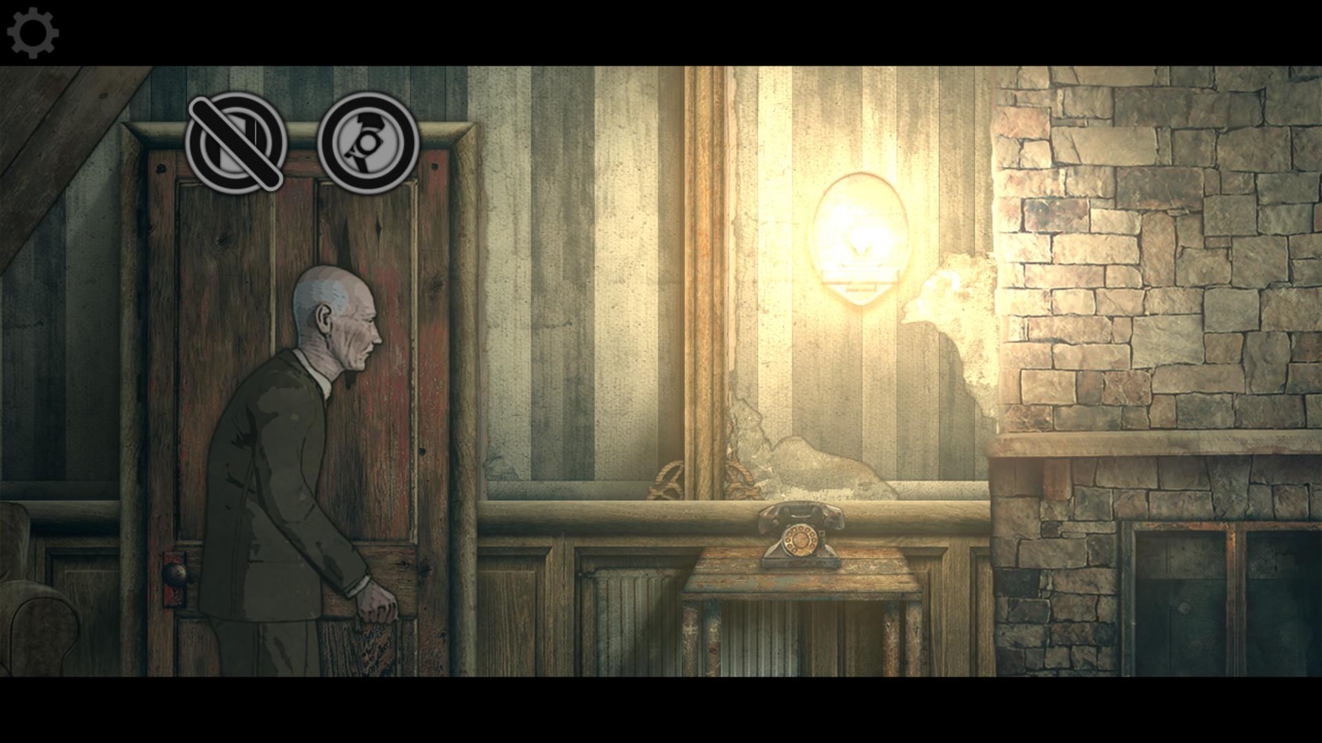 heal_oldman