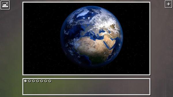 Super Jigsaw Puzzle: Generations - SJP Space Puzzles (DLC)