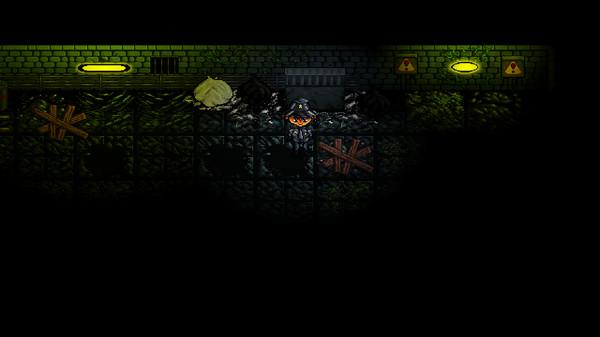 Haunted Jail: Alcatas