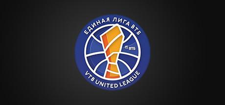 Купить VTB Basketball League VR