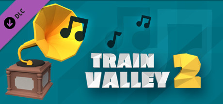 View Train Valley 2 - Original Soundtrack on IsThereAnyDeal