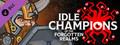Idle Champions - Explorer's Pack-dlc