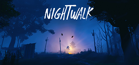 Купить NIGHTWALK