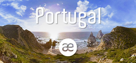 Portugal | VR Experience | 360° Video | 6K/2D