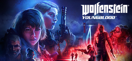 Wolfenstein: Youngblood on Steam