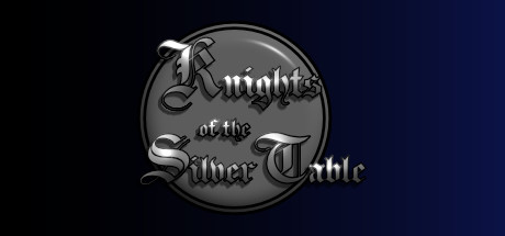 Knights of the Silver Table στο Steam