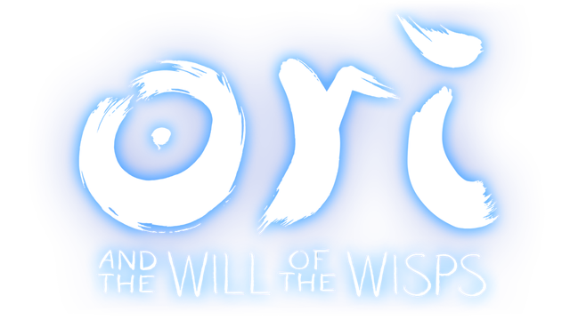 Ori and the Will of the Wisps - Steam Backlog