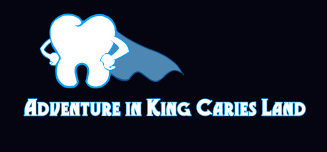Adventure in King Caries Land