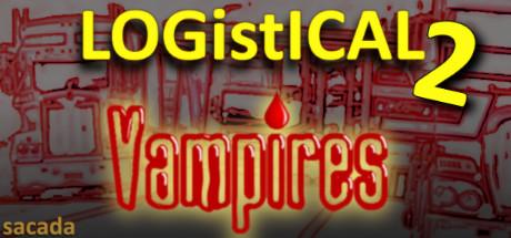 Купить LOGistICAL 2: Vampires