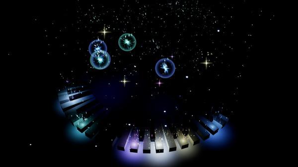 MIDI RANGER
