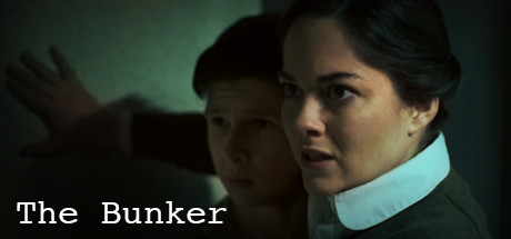 The Bunker - Director's Cut