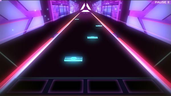 音灵 INVAXION - 《2:3》 (DLC)