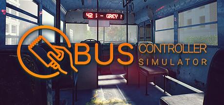 Купить Bus Controller Simulator