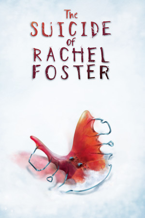 The Suicide of Rachel Foster poster image on Steam Backlog