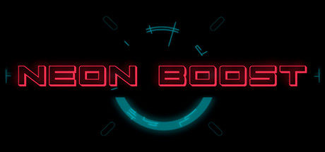 Neon Boost